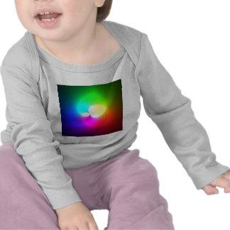 DiscoTech 1 T Shirts