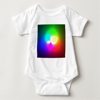 DiscoTech 1 Tshirt