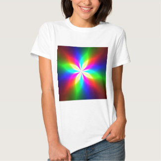 DiscoTech 2 Shirt