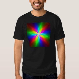 DiscoTech 2 Tshirt