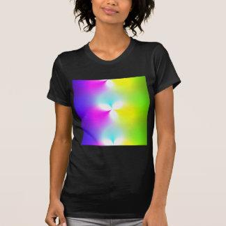 DiscoTech 3 T Shirts