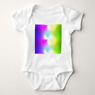 DiscoTech 3 Tee Shirts