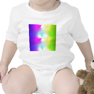 DiscoTech 3 Shirt