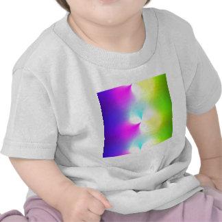 DiscoTech 3 Tee Shirt