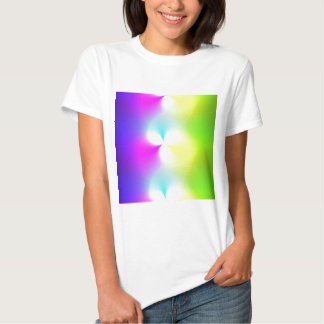 DiscoTech 3 Tshirt
