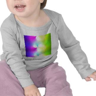 DiscoTech 3 Shirts