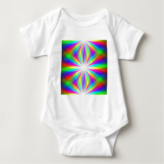 DiscoTech 4 T Shirt
