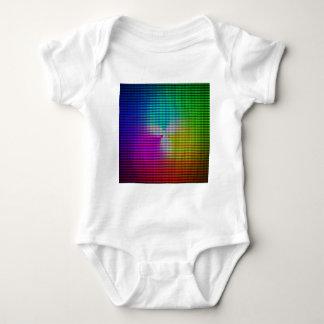 DiscoTech 5 Shirts
