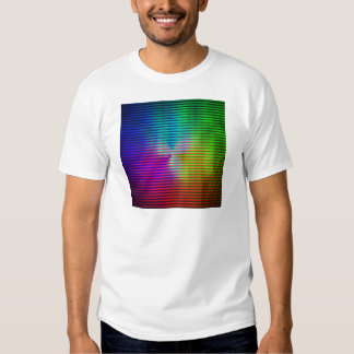 DiscoTech 5 Tshirt