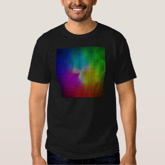 DiscoTech 5 Tshirts