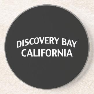 Discovery Bay California Coasters