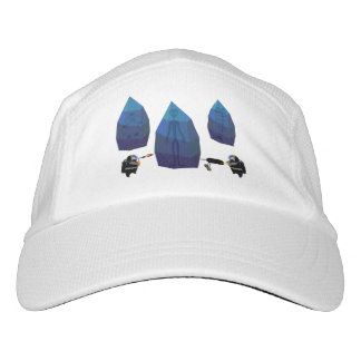 Discovery Hat