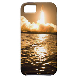 Discovery Lift Off iPhone 5 Cover