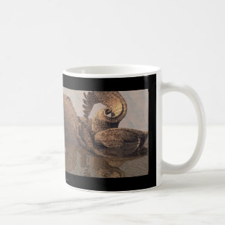 Discovery Mug