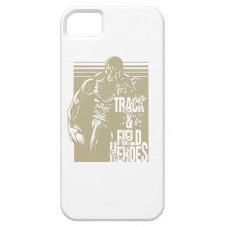 discus hero iPhone 5 cases