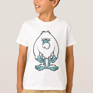 Disgruntled Yeti T-Shirt