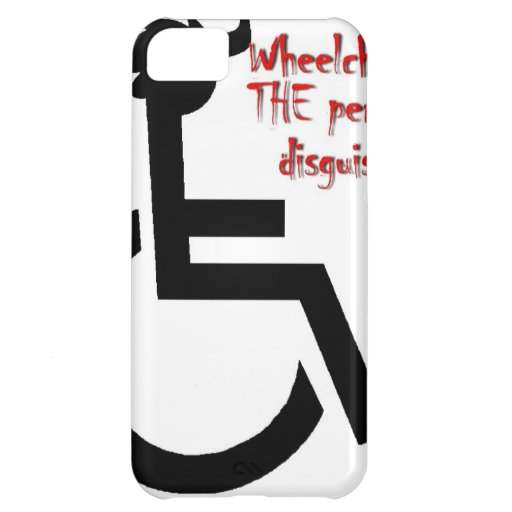 disguise_zazzle.jpg iPhone 5C covers