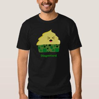 Disgustard Shirt