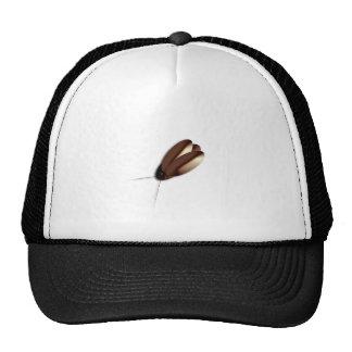 Disgusting Cockroach Prank Bugs Halloween Costume Hats