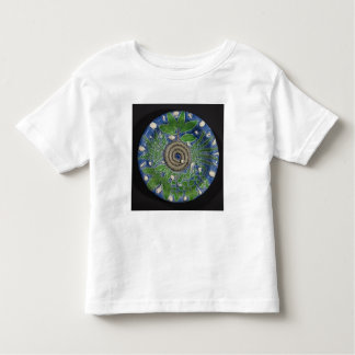 Dish, Palissy Ware Toddler T-Shirt