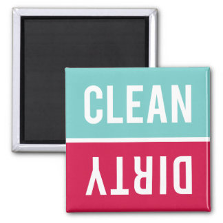 Browse the Dishwasher Magnets Collection and personalise by colour, design or style.