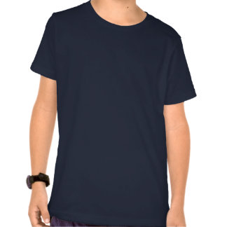 Dishwashing Softeners Symbol Shirt