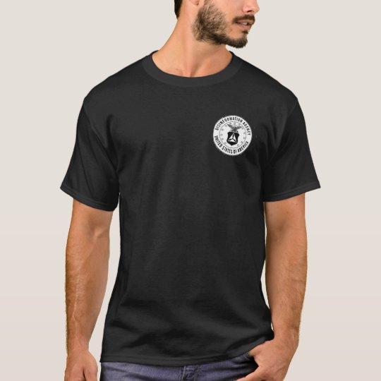 DISINFO T-Shirt