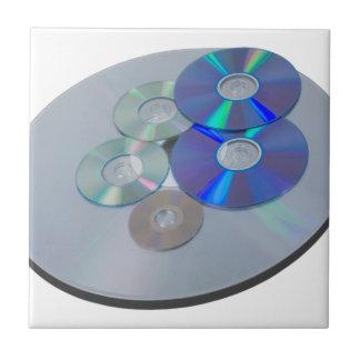 DisksOfManySizes010415.png Small Square Tile