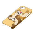 Disney Chip and Dale iPhone 5 Case