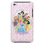 Disney Princesses 11 iPod Touch Cases