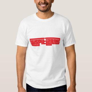 Dispitizrall T Shirts