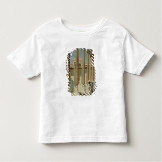 Display of Trophies, 1871-72 Toddler T-Shirt