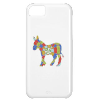 DISPLAY VOTE SUPPORT ELECT ENJOY iPhone 5C CASE