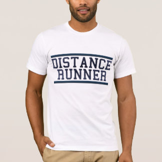 Distance Runner T-Shirt