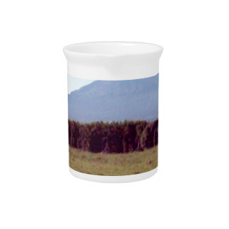 distant mountain.jpg pitcher