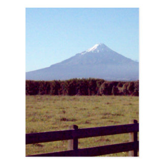 distant mountain.jpg postcard
