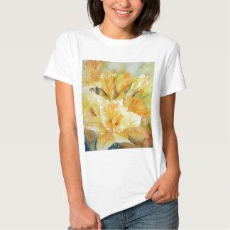 Distilled Sunlight Tee Shirt