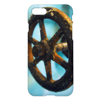Distillery Tools iPhone 7 Case