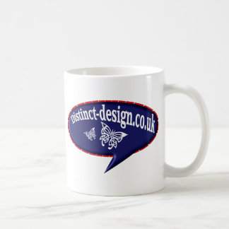 distinct-design.png coffee mug