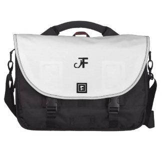 DistinctFriend Accesories Laptop Bag