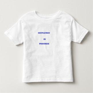 Distinctive designs toddler T-Shirt