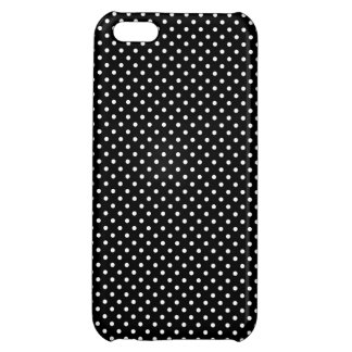Distinguished Forceful Energized Engaging iPhone 5C Cases