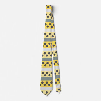 Distinguished Warmhearted Ecstatic Philosophical Tie