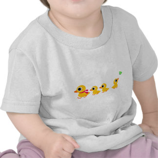 Distracted Duck Shirt