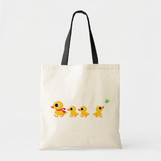 Distracted Duck Bag