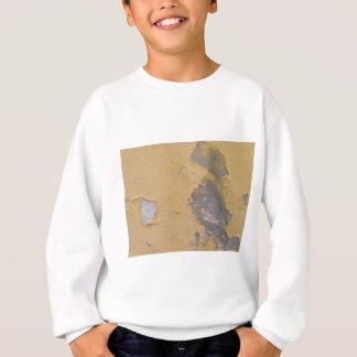 Distressed Estonian Wall Sweatshirt