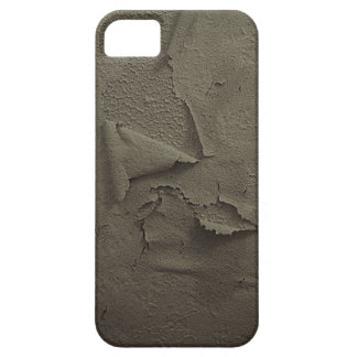 Distressed Look Barely There iPhone 5 Case