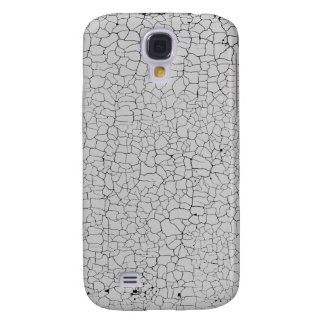 Distressed Look Galaxy S4 Case