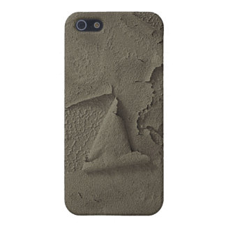 Distressed Look iPhone 5 Covers