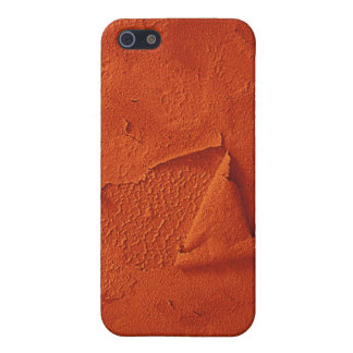 Distressed Look iPhone 5 Case